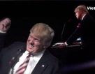 [Videographics] Donald Trump trở thành Tổng thống Mỹ như thế nào