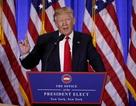 """Các nước """"nín thở"""" chờ lễ nhậm chức của Tổng thống đắc cử Trump"""