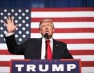 Tân Tổng thống Trump tuyên bố rút khỏi TPP ngay sau khi nhậm chức