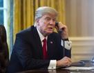 Cuộc gọi lúc 3 giờ sáng của ông Trump với cố vấn an ninh quốc gia