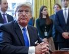 Các bang của Mỹ đồng loạt chặn sắc lệnh nhập cư mới của ông Trump
