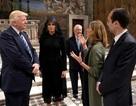 Tổng thống Trump sắp có cuộc gặp khó khăn với các lãnh đạo EU, NATO