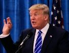 Tổng thống Trump có thể trừng phạt Nga mạnh tay hơn