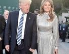 Những cái nắm tay tình tứ tại hội nghị thượng đỉnh G7