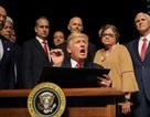 Tổng thống Trump ký sắc lệnh rút lại một phần chính sách với Cuba