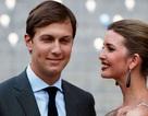 Trung Quốc mời vợ chồng con gái Tổng thống Trump tới Bắc Kinh