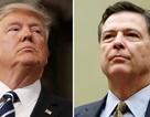 """Ai sẽ trở thành chủ nhân """"ghế nóng"""" FBI?"""