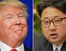 Cuộc gặp Trump – Kim Jong-un nếu có sẽ diễn ra thế nào?