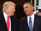 Triều Tiên nói Tổng thống Trump giống hệt người tiền nhiệm Obama