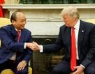 Kỳ vọng từ chuyến công du châu Á đầu tiên của Tổng thống Trump