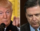 Những quan chức từng bị ông Trump sa thải trong 4 tháng đầu nhậm chức