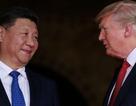 Trung Quốc thay đổi lập trường về cuộc khủng hoảng hạt nhân Triều Tiên?
