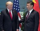 Tới Trung Quốc, Tổng thống Trump sẽ bàn gì với Chủ tịch Tập Cận Bình?