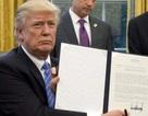 5 vấn đề sau quyết định rút khỏi TPP của Tổng thống Trump