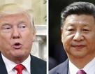 Tổng thống Trump sắp tiếp Chủ tịch Trung Quốc ở khu nghỉ dưỡng xa hoa