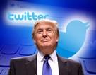 ''Chiến lược'' Twitter của Tổng thống Mỹ đắc cử Donald Trump