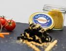 Trứng cá muối ướp vàng cho giới siêu giàu: hơn 6 tỷ đồng/hộp
