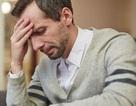 Khủng hoảng tuổi trung niên ở nam giới