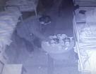 Bệnh nhân tâm thần đâm chết 3 người bằng đũa ở Trung Quốc