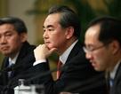 """Triều Tiên """"phớt lờ"""" Trung Quốc giữa lúc căng thẳng"""