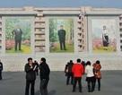 Trung Quốc kêu gọi công dân ở Triều Tiên về nước giữa lúc căng thẳng