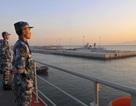 Mỹ nghi Trung Quốc xây thêm căn cứ quân sự ở nước ngoài