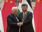 Trung Quốc lo lắng sau quyết định chấn động của ông Trump về Jerusalem?