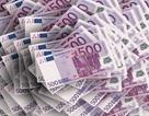 Trúng số hơn 25 triệu bảng, lập tức trở thành một trong những người giàu nhất nước Anh