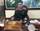 Trưởng Ban Tiếp công dân Trung ương bị nhắn tin đe doạ tính mạng