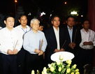 """Truông Bồn - huyền thoại nơi """"cửa tử"""""""