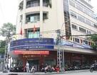 Công bố hàng loạt sai phạm của Hiệu trưởng Trường ĐH Ngân hàng TP.HCM