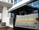 Sáp nhập trường Cao đẳng Tài chính - Hải quan vào trường ĐH Tài chính - Marketing