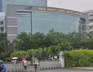 Hai trường ĐH Việt Nam lọt vào top 300 đại học phát triển bền vững nhất thế giới