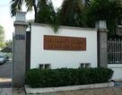 6 sinh viên Y dược bị đuổi học vì gian lận hồ sơ