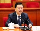 Trung Quốc kết án 41 cá nhân gian lận bầu cử