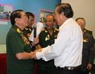 Phó Thủ tướng: Quyết liệt với phương châm không có vùng cấm trong xử lý tham nhũng
