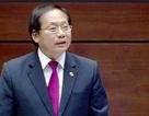 Bộ trưởng Trương Minh Tuấn: Thông tin bôi nhọ, kích động trên mạng ngày càng nhiều!