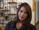 Trương Ngọc Ánh lên tiếng khi bị tố quỵt tiền gia đình nữ sinh bị tạt axít