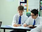 Làm cách nào để khuyến khích các em trong việc học?