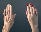 Tuyên bố chấn động: Con người có thể sống đến 1.000 năm tuổi