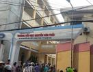 Vụ trường thu tiền trái tuyến: Trả lại 250 triệu đồng cho phụ huynh