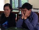 Lừa đảo gần 4 tỷ đồng ở Hà Nội, trốn vào Quảng Bình thì bị bắt