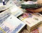 Hà Tĩnh: Thu hồi 25 tỉ đồng chi sai cho đối tượng chính sách