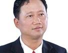 Trịnh Xuân Thanh đầu thú, kết thúc hành trình hơn 300 ngày lẩn trốn