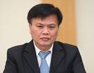 """TS Nguyễn Đình Cung: Doanh nghiệp lo """"trên cởi, dưới thắt"""" khi sửa chính sách"""