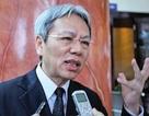 TS Nguyễn Sỹ Dũng: Cần loại bỏ kiểu kinh doanh dựa lưng chính quyền để tư lợi