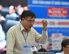 """TS Trần Đình Thiên: """"Du lịch miền Trung chủ yếu đến đi tắm thôi"""""""