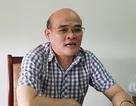 Vụ 8 bệnh nhân chạy thận tử vong: Bộ Y tế kiến nghị xem xét cho bác sĩ Lương tại ngoại