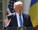 Tổng thống Trump sẵn sàng điều trần về lùm xùm với cựu giám đốc FBI