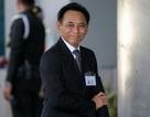 Cựu bộ trưởng Thái Lan lĩnh 42 năm tù vì làm giả hợp đồng bán gạo cho Trung Quốc